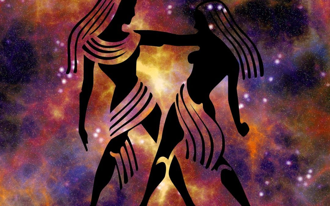 All About Gemini!
